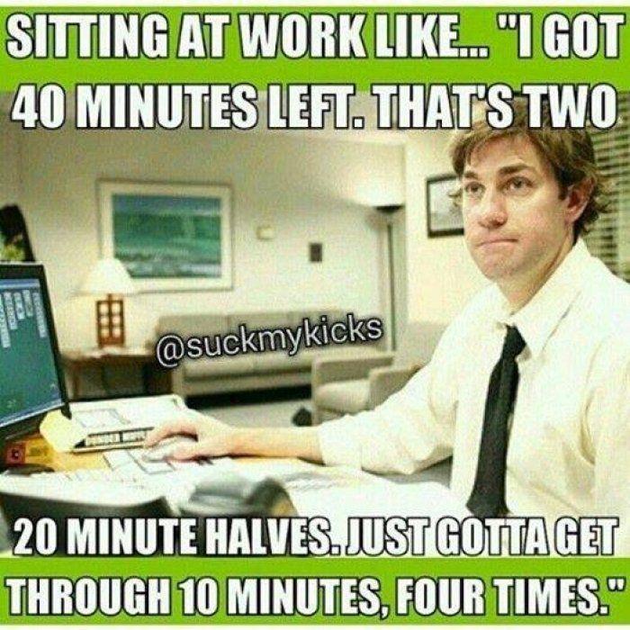 Funny Work Meme (5) Humor Pinterest Meme, Funny work