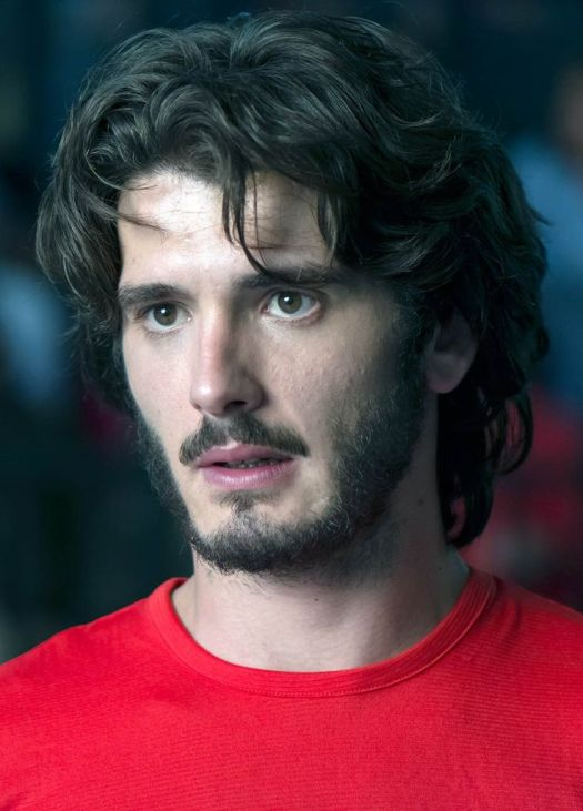90 best images about yon gonzález on Pinterest