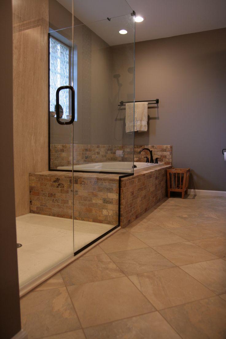 Image Result For Dreammaker Bath Kitchen