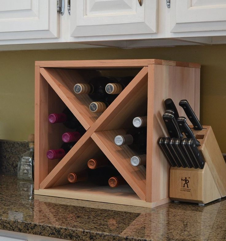 17 Best Ideas About Wine Storage Cabinets On Pinterest Wine Storage Cabinets Eclectic Toaster