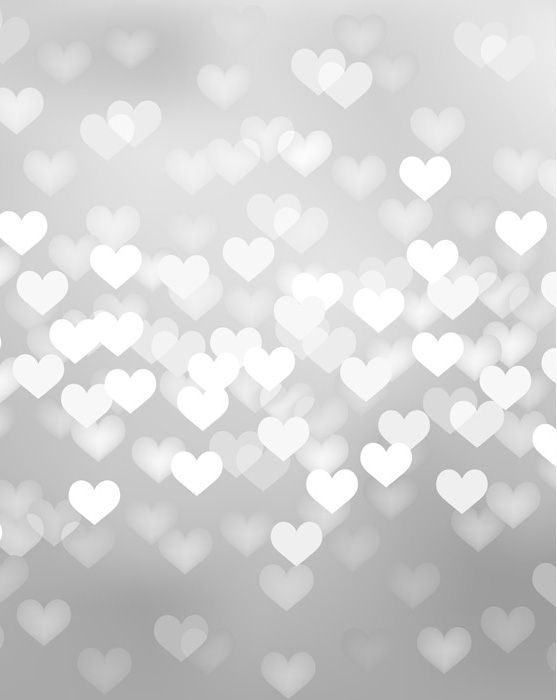 Planning A Valentines Day Photo Shoot Easily Create A