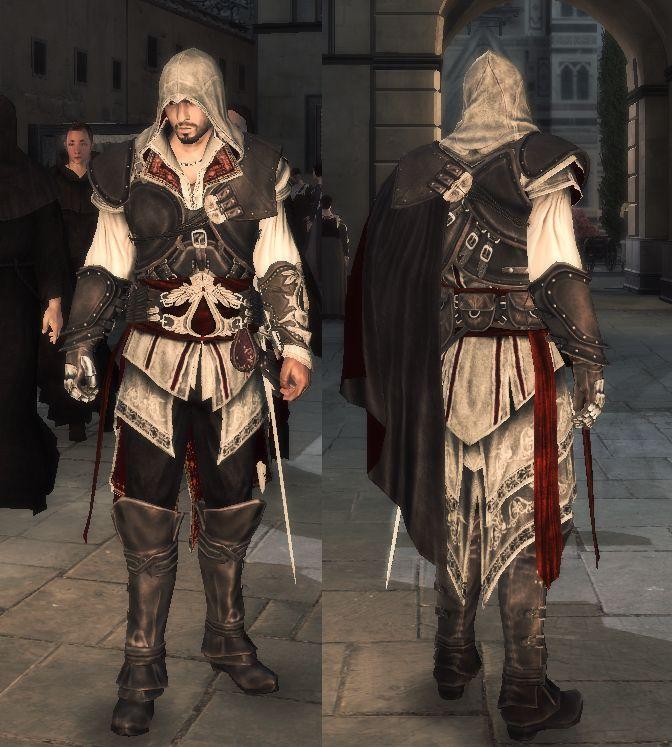 ArmorGallery Armors The Ojays And Fantasy Armor