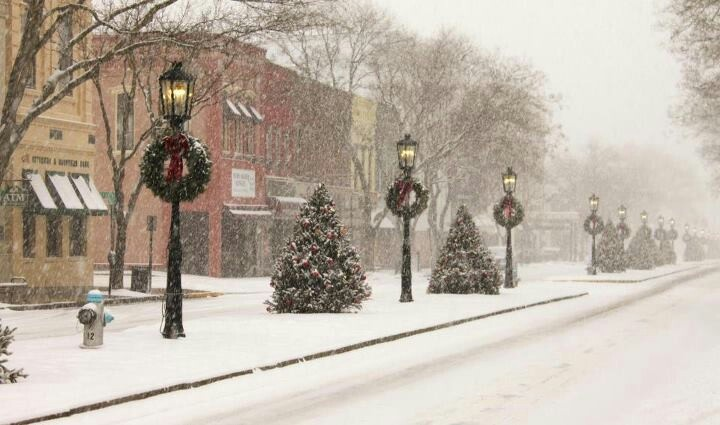 17 Best Images About Wellsboro PA On Pinterest Mantles Winter Vacations And Main Street