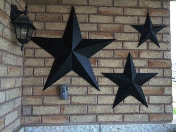 Rustic Home Decorations And Craft Home Made Americana
