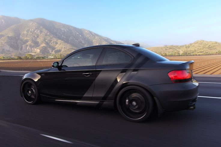Half plasti dipped bmwthis might be the next step to my