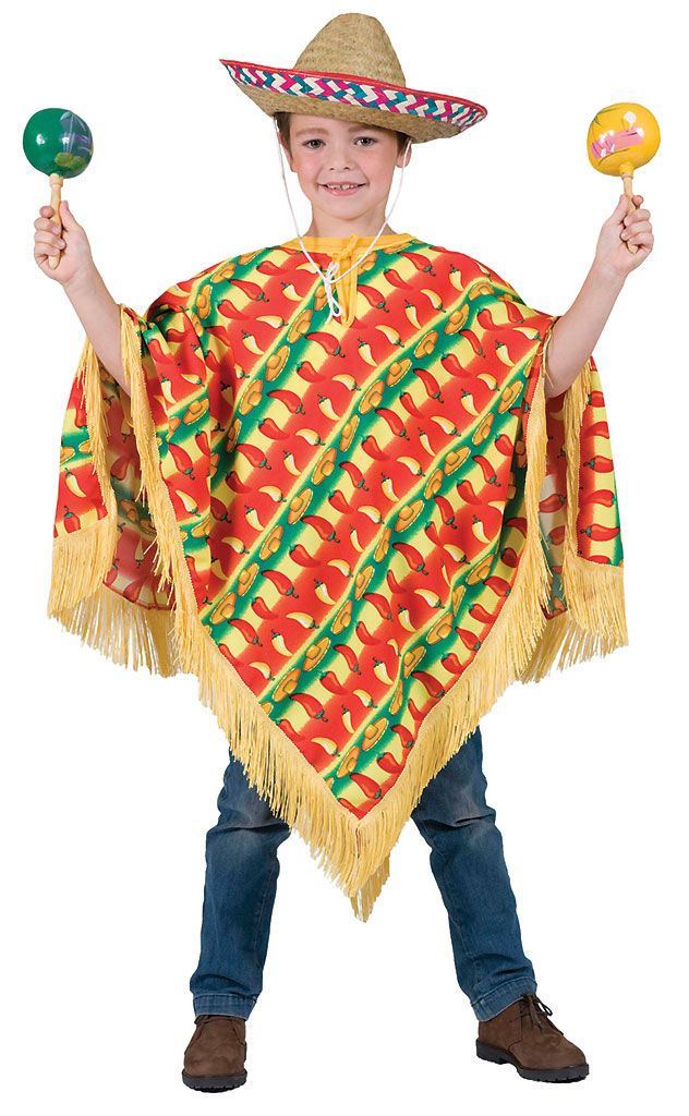 mexican costumes for kids Google Search Mexico