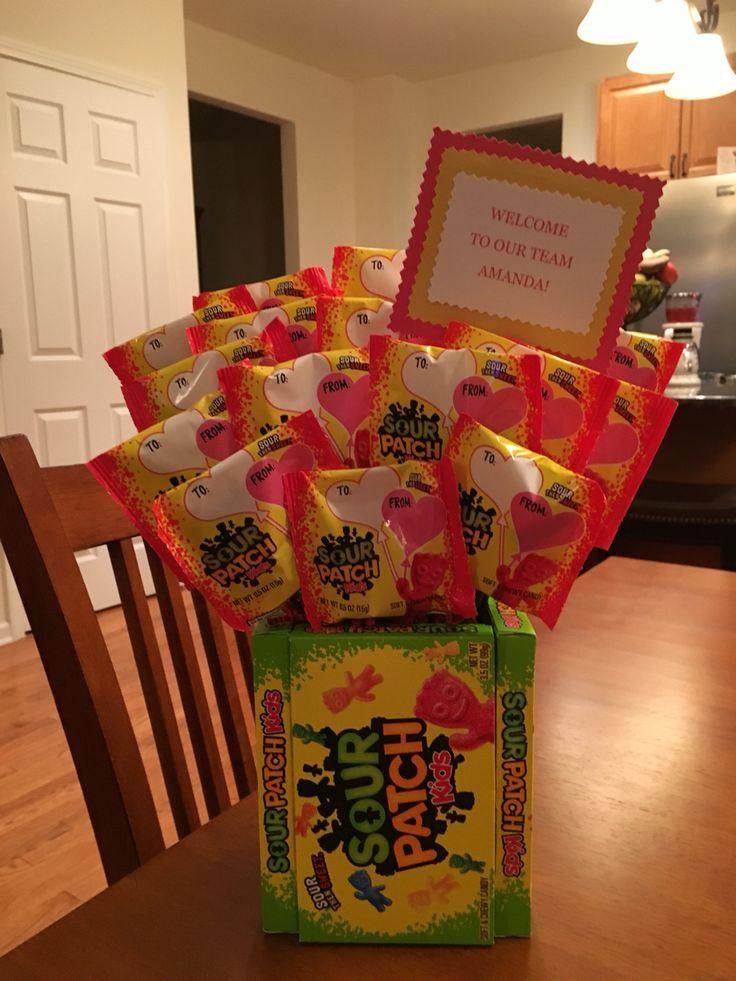 25 Best Ideas About Sour Patch Kids On Pinterest Sour