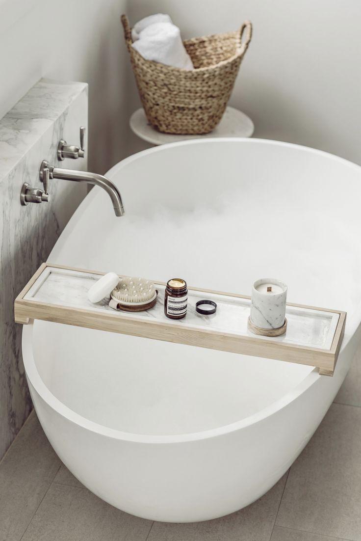 17 Best Ideas About Bath Caddy On Pinterest Bath Shelf