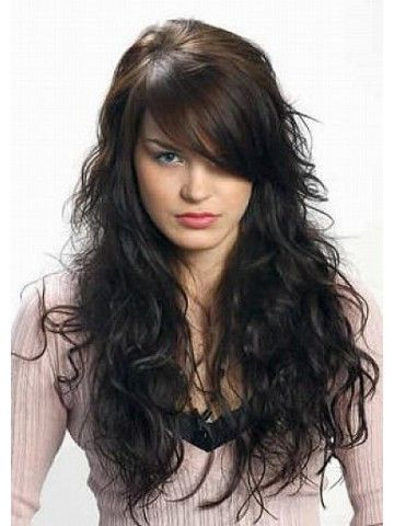 25 best ideas about peekaboo hair on pinterest peekaboo color underlights hair and peekaboo