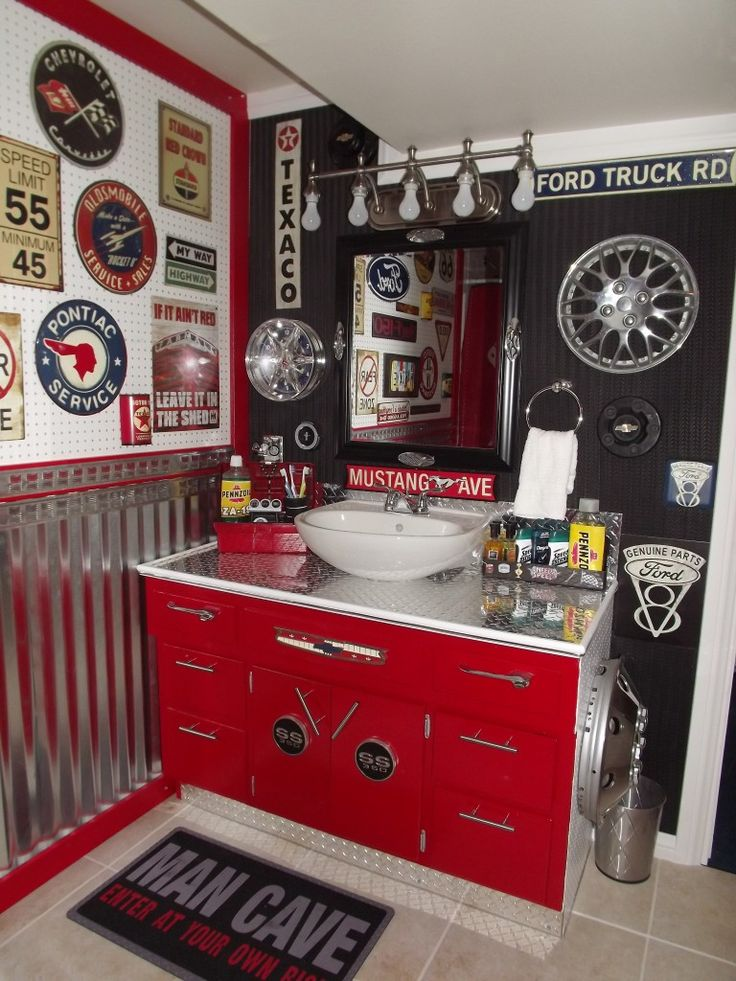 205 Best Images About Tire Shop Ideas On Pinterest