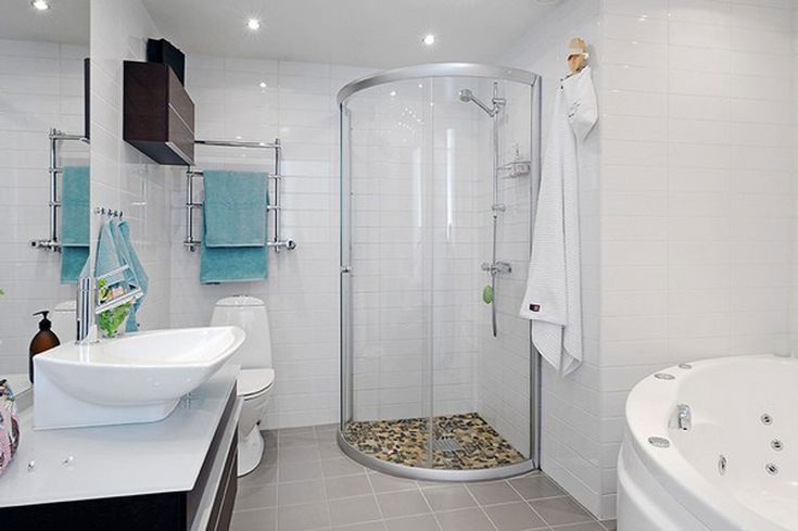 Interior Home Design Bathroom Simple Home Design Kuaibozz