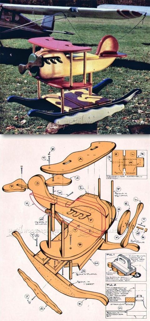 17 Best Images About Diy Tutorials Guides Plans On Pinterest Woodworking Projects Fo