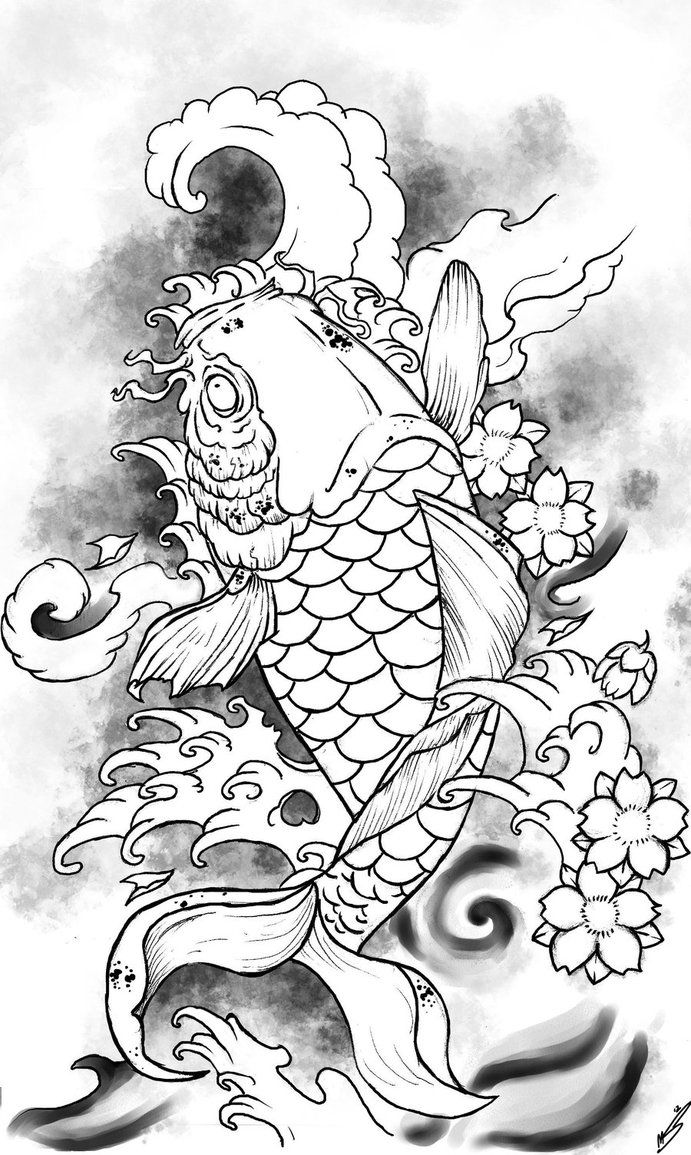 beach coloring pages tropical beaches and coloring pages on pinterest
