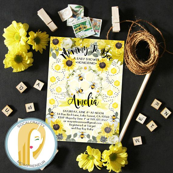 1000 Ideas About Watercolor Sunflower On Pinterest