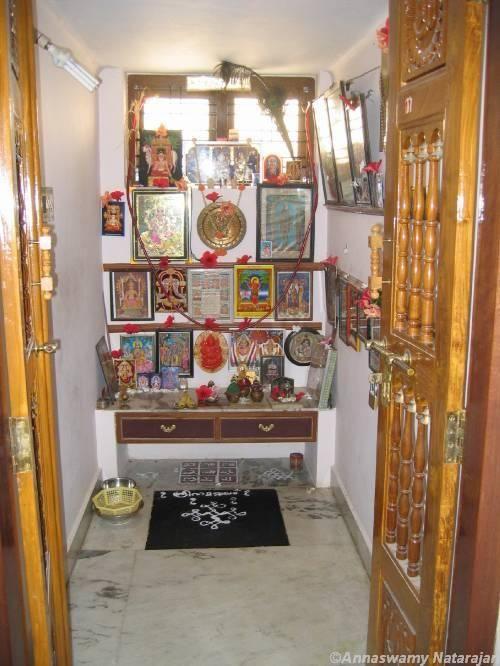 Home Kerala Ideas Interior Design