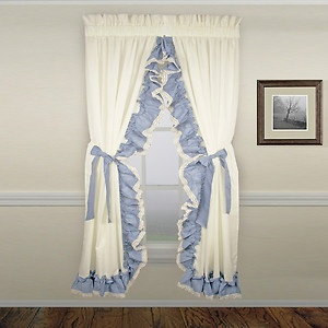 1000 Ideas About Priscilla Curtains On Pinterest Ruffle Curtains Curtains And Country Curtains