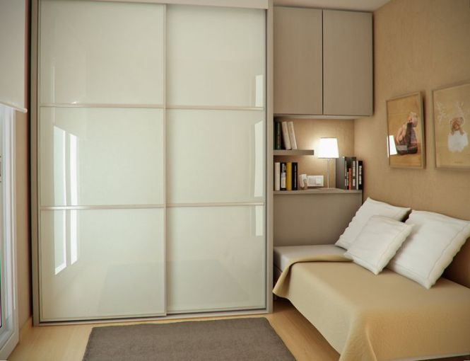 25 Best Ideas About Small Bedroom Designs On Pinterest Guest Bedrooms Design For And Inspiration