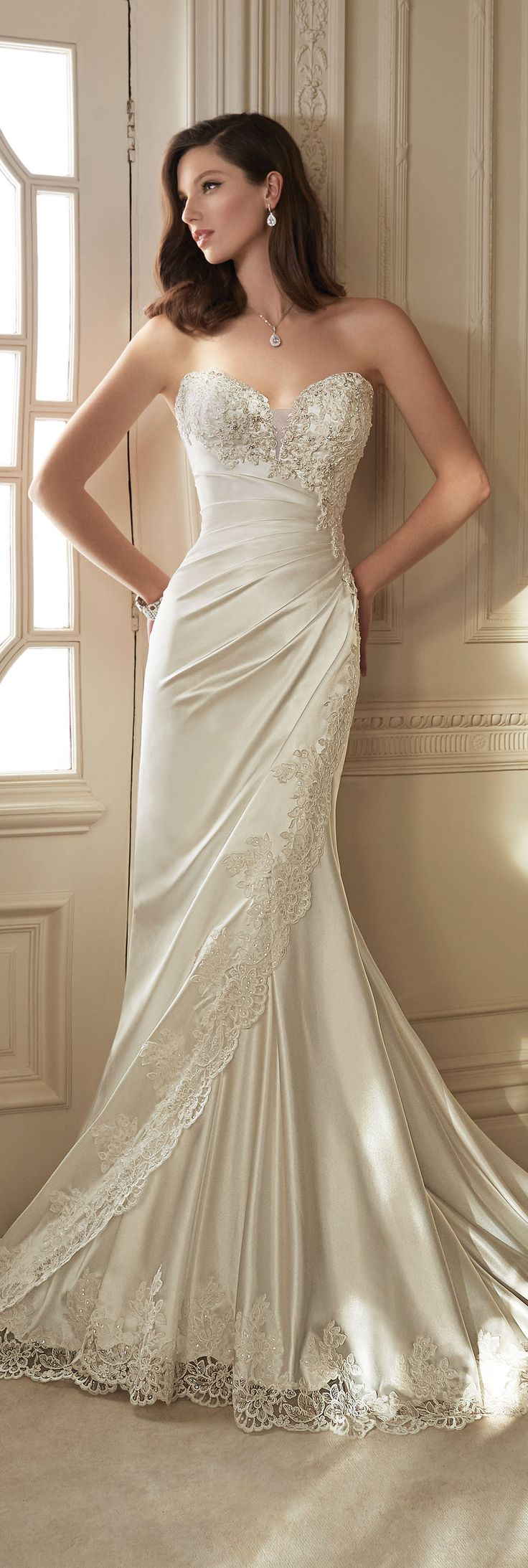 Bargain Wedding Dresses