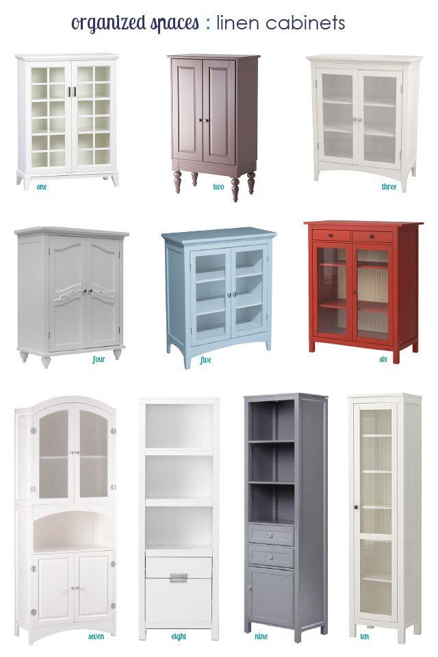 best 25+ linen cabinet ideas on pinterest   farmhouse bath linens