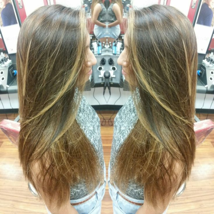 Cost Cutters Hair Color Makeupsite