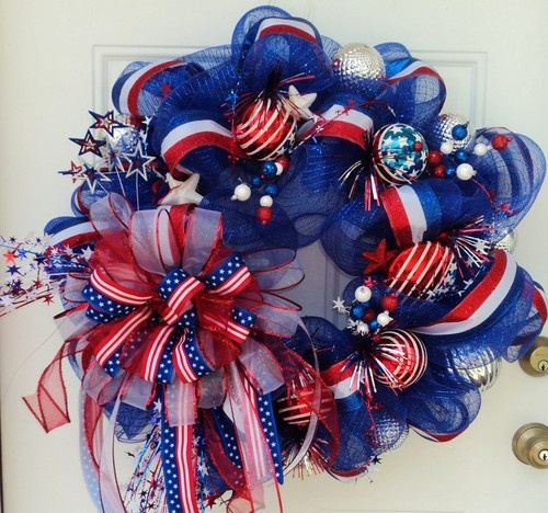 6981 Best Images About Wreaths Lets Craft It On Pinterest