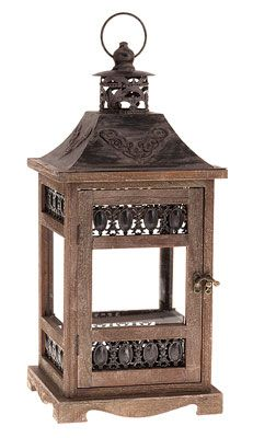 Square Wooden Wishing Well Plans WoodWorking Projects Amp Plans