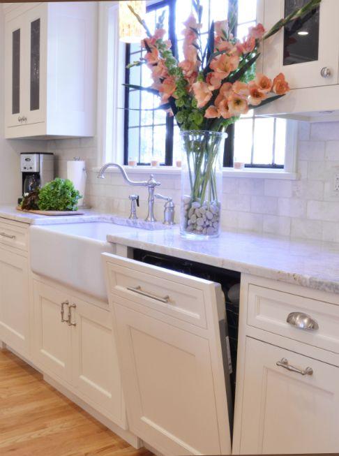 17 Best Images About Kitchen On Pinterest Tile Marbles