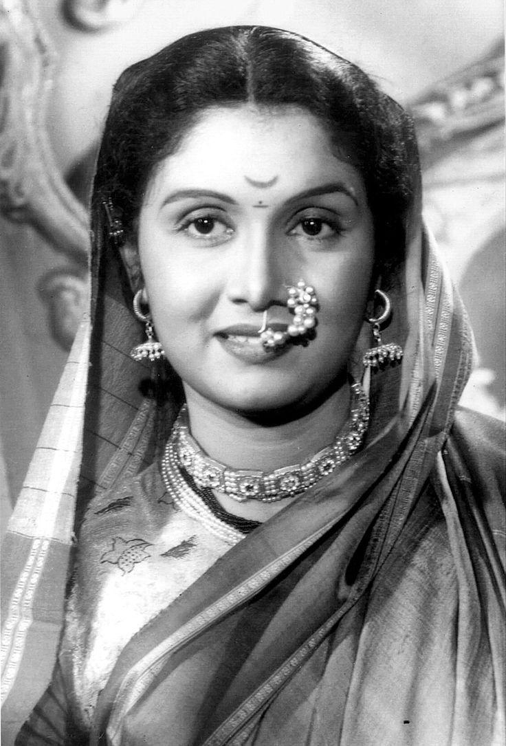 Legendary actress Sulochana Latkar (born 30 July 1928)is a