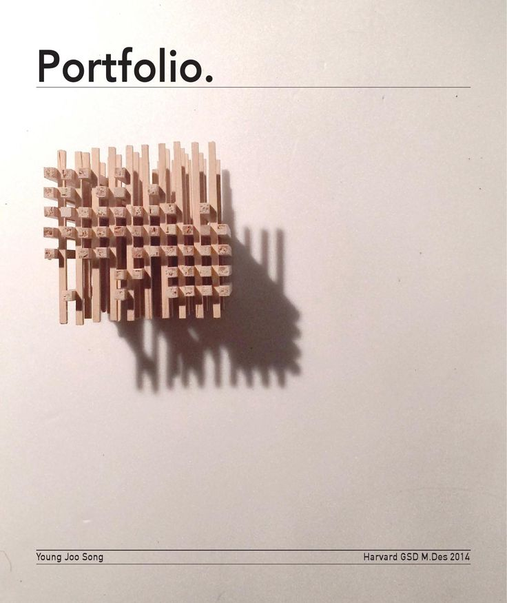 design portfolios architecture design and architecture on pinterest
