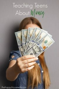 417 Best Images About Budgeting And Saving On Pinterest Student Loans Dave Ramsey And Ways To