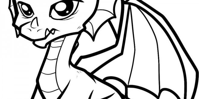 baby dragon cute babies and coloring pages on pinterest