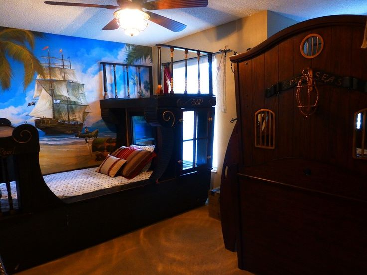 Disney Rental Princess Room