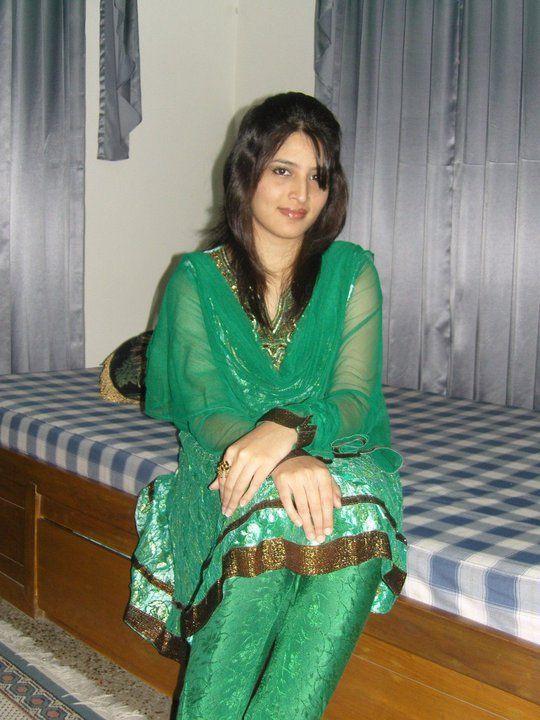 KamaCharitra, hindi sex stories hindi sex stories, hindi chudai sex stories, chudai hindi sex stories, hindi sex stories read, sex stories indian in hindi, hindi sex stories mom son, sex stories to read in hindi, sex stories in hindi version,
