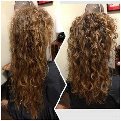 17 best images about curly on pinterest natural curly hairstyles naturally curly and my hair