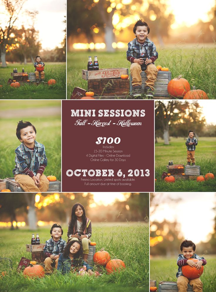 1000 Images About Fall Sessions On Pinterest Fall Mini