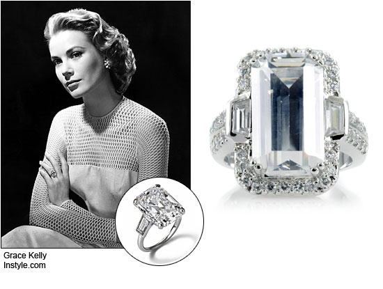 149 Best Images About Famous Jewels On Pinterest