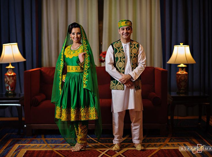 25+ Best Ideas About Afghan Wedding On Pinterest