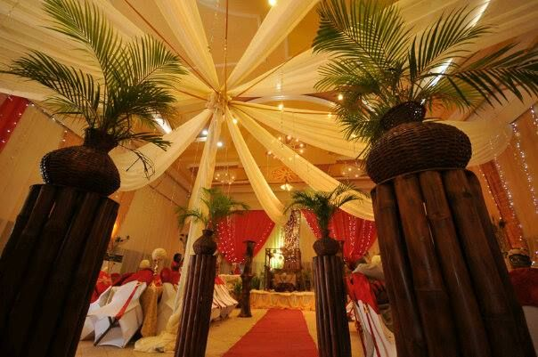 1000+ images about Traditional wedding decor on Pinterest ...