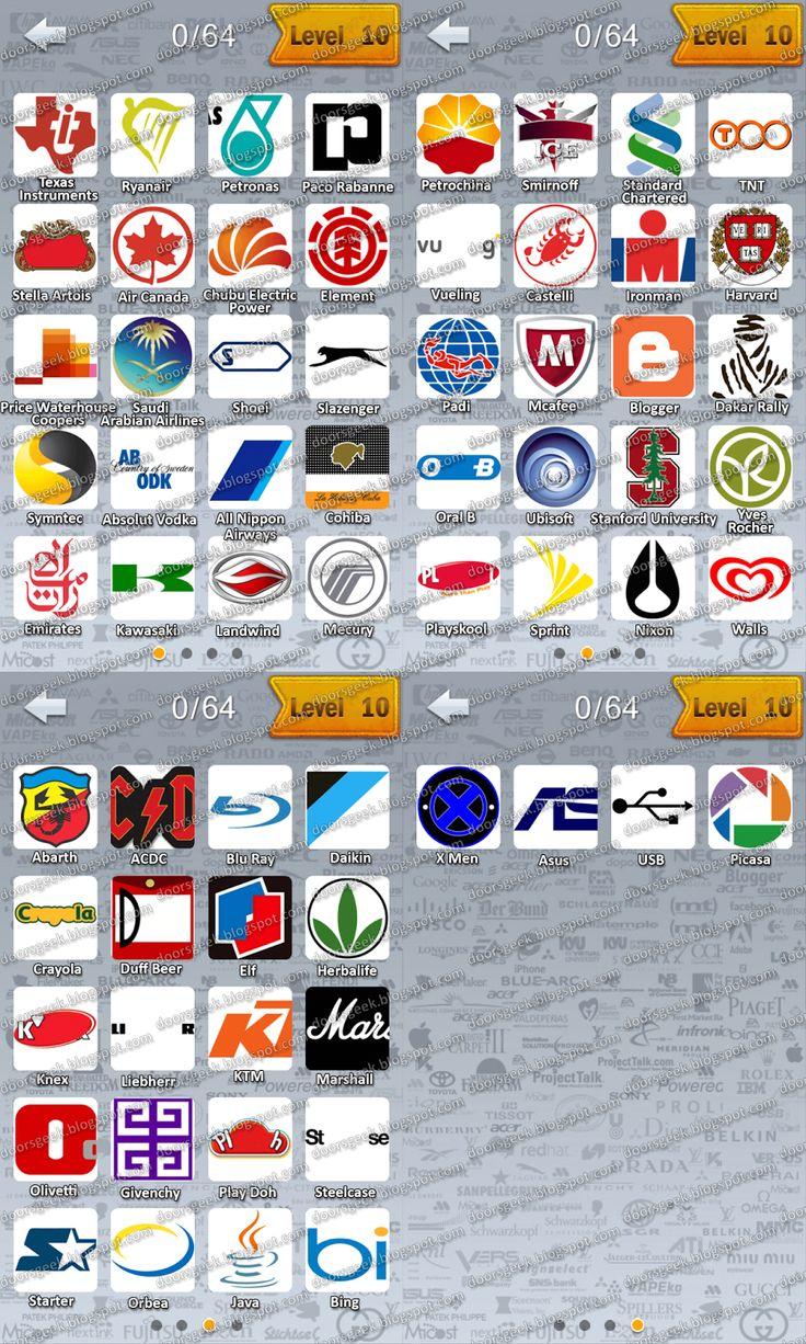 drink logos and names Google Search Logos Pinterest