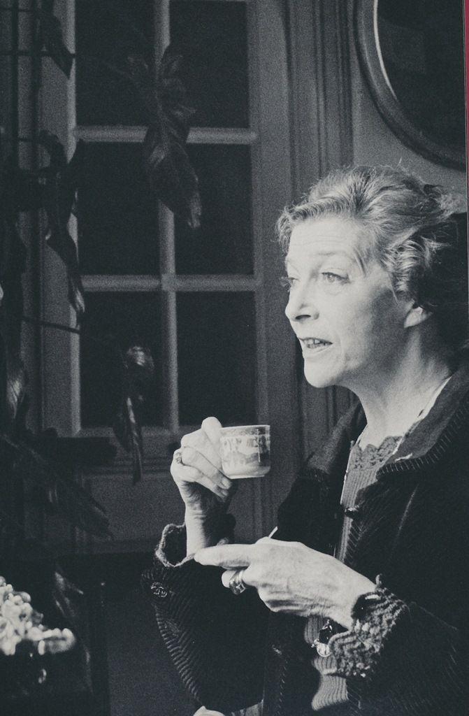 17 Best Images About LOISE DE VILMORIN On Pinterest Belle Cuisine And Jeanne Lanvin