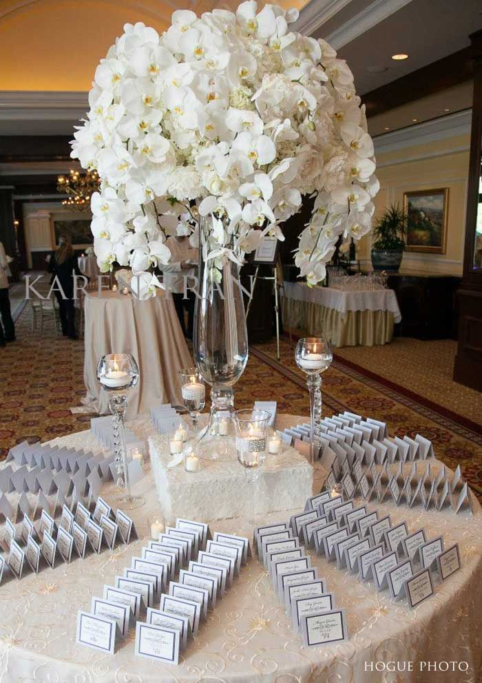 17 Best Ideas About Place Card Table On Pinterest Seating Chart Wedding Wedding Table Cards