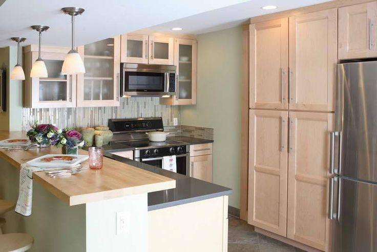 Best Kitchen Planner Tool