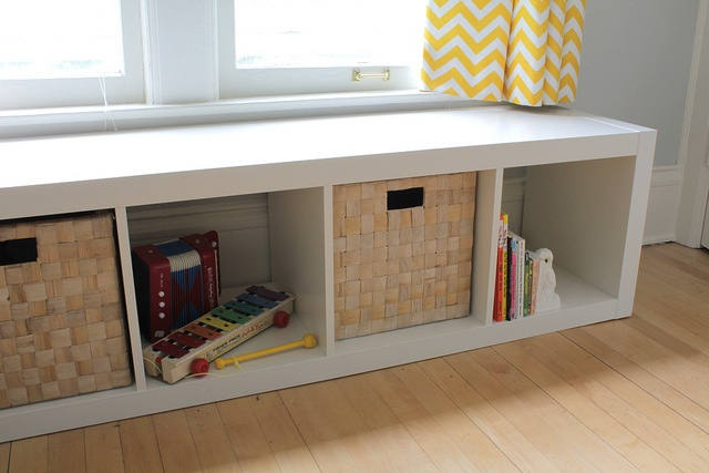 25+ Best Ideas About Ikea Toy Storage On Pinterest
