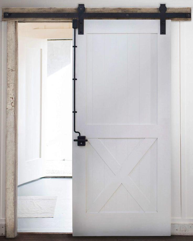 Introducing the rustica door lock weve pioneered the