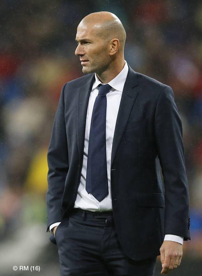 25 Best Ideas About Zinedine Zidane On Pinterest