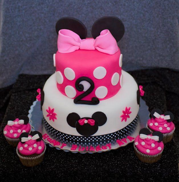 Swell Toddler Girl Birthday Cake Ideas Childrens Birthday Cakes The Personalised Birthday Cards Veneteletsinfo