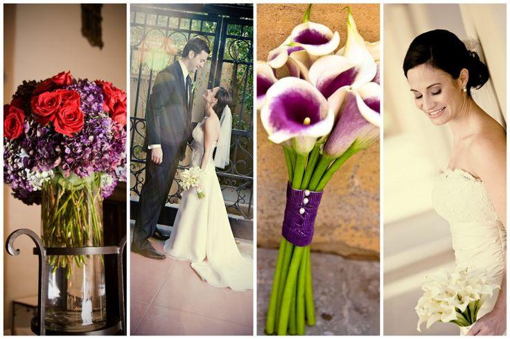 16 Best Images About Eggplant Color Palette On Pinterest