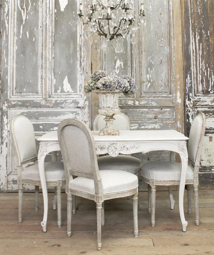 25 Best Ideas About French Dining Tables On Pinterest Country Dining Tables French Country