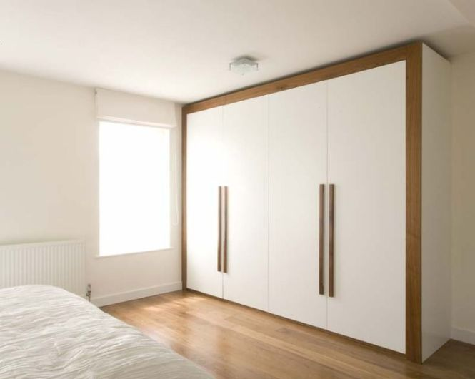 Wardrobe Doors Closet Handles Bedroom Cupboards Living Room Cabinets White Ed Wardrobes Modern Master