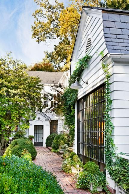 17 Best Images About Exterior Dutch Colonial On Pinterest Dutch Colonial Homes House And
